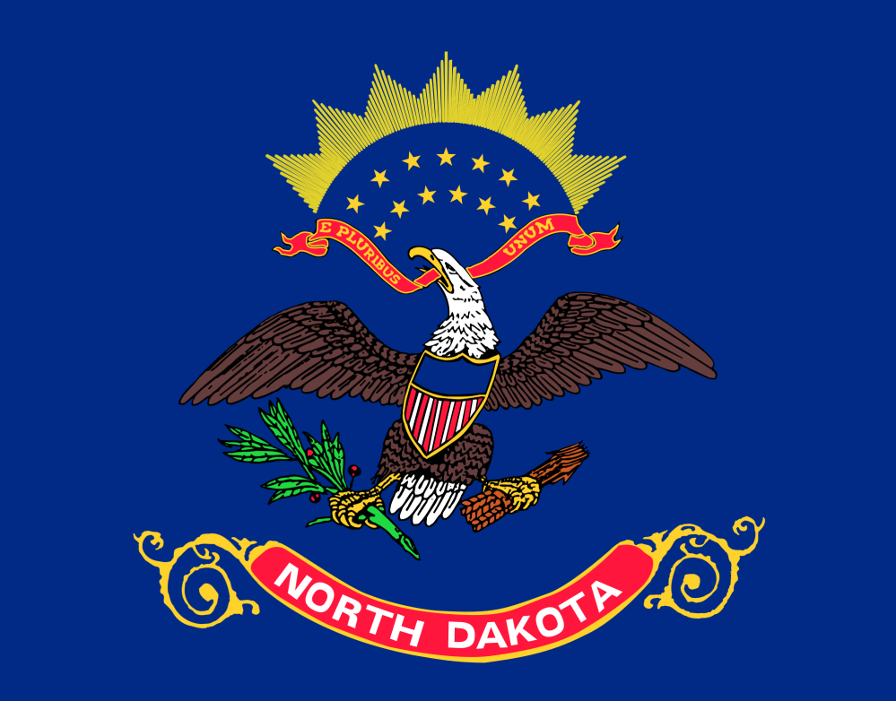 2000px-Flag_of_North_Dakota.svg