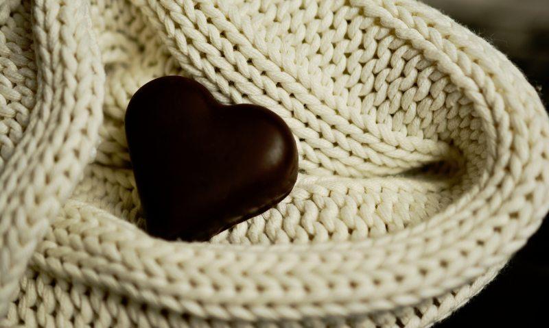 chocolate-dessert-fabric-433478