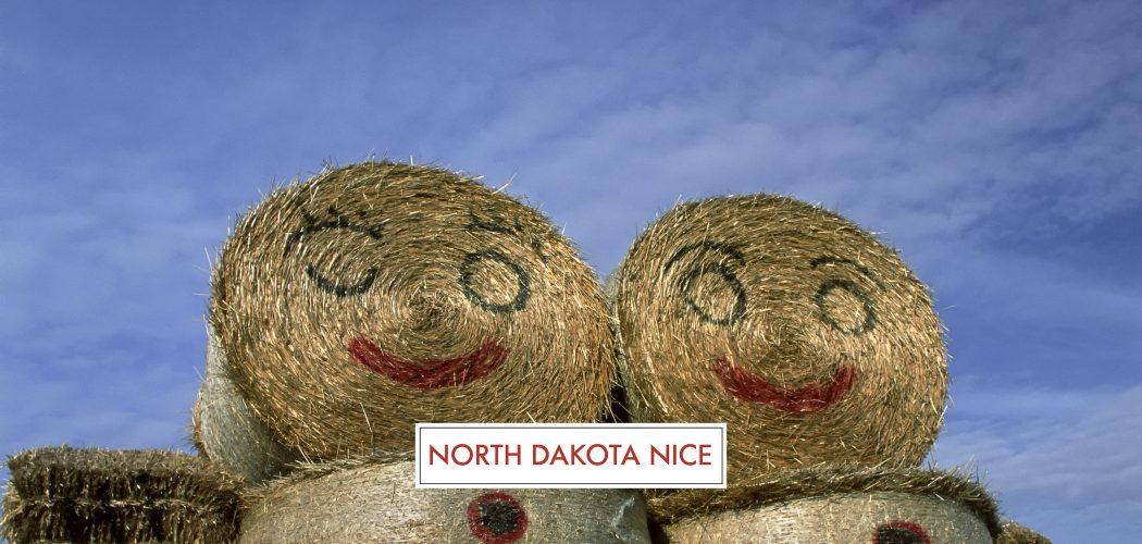 North Dakota Nice