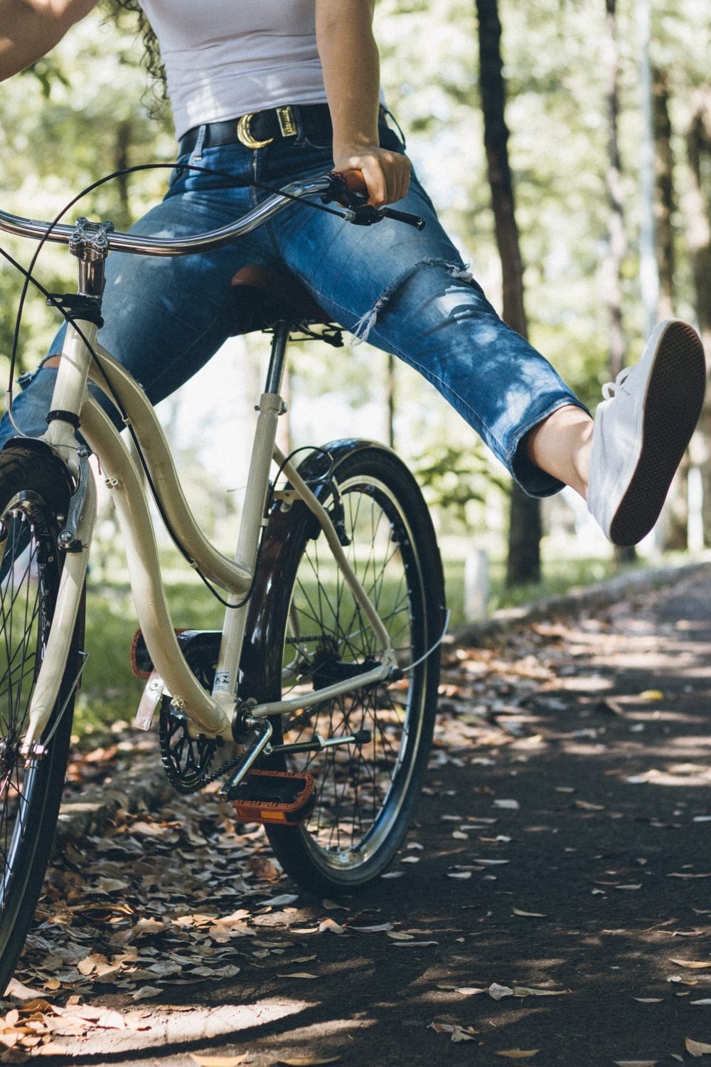 person-riding-a-bicycle-1753137