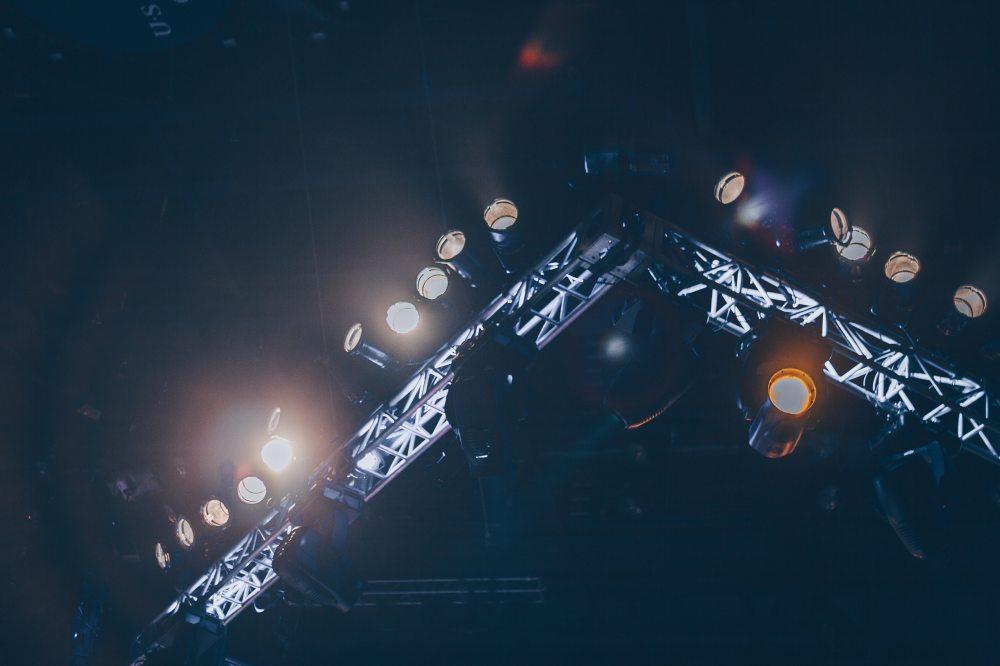 turned-on-stage-lights-976862